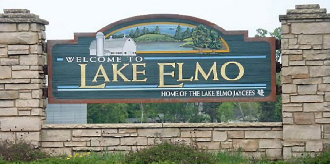 Eternity Homes Enters Lake Elmo